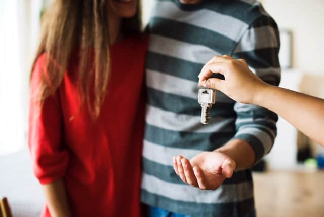 sell house for cash, sell house fast, sell inherited house