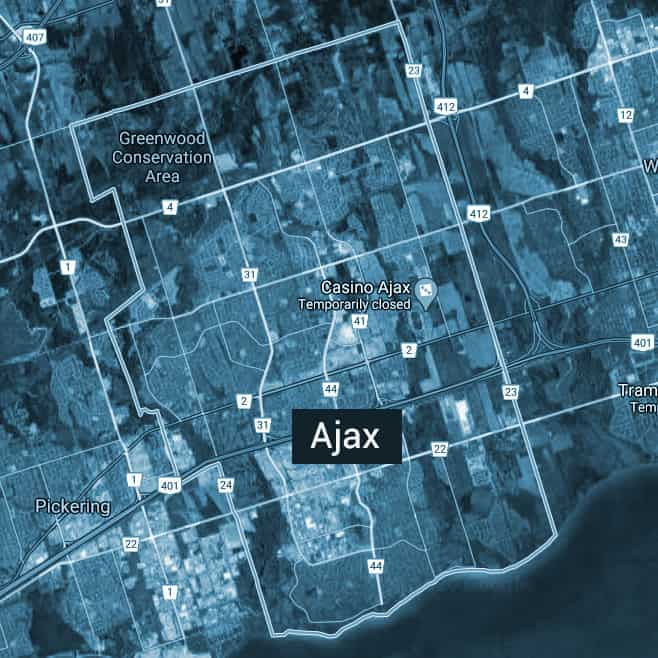 sell house fast in Ajax