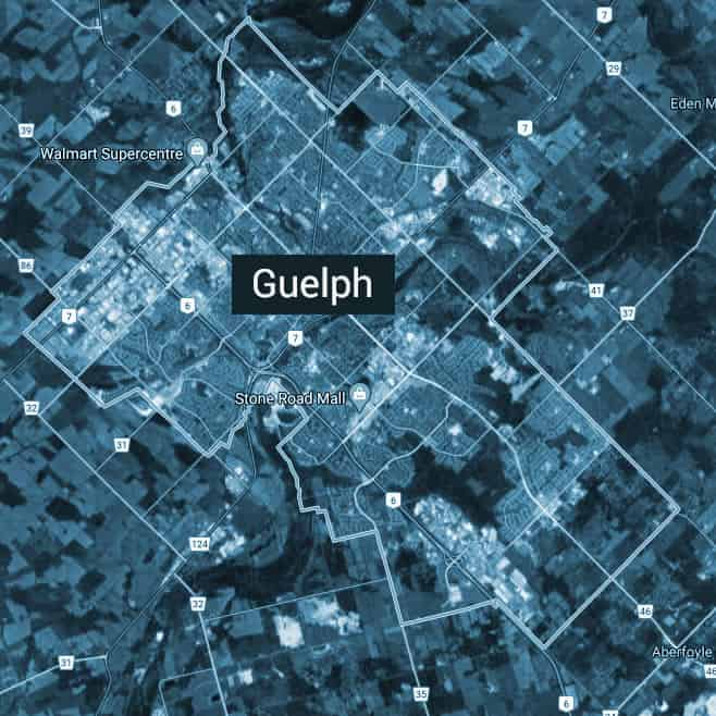 sell house fast in Guelph