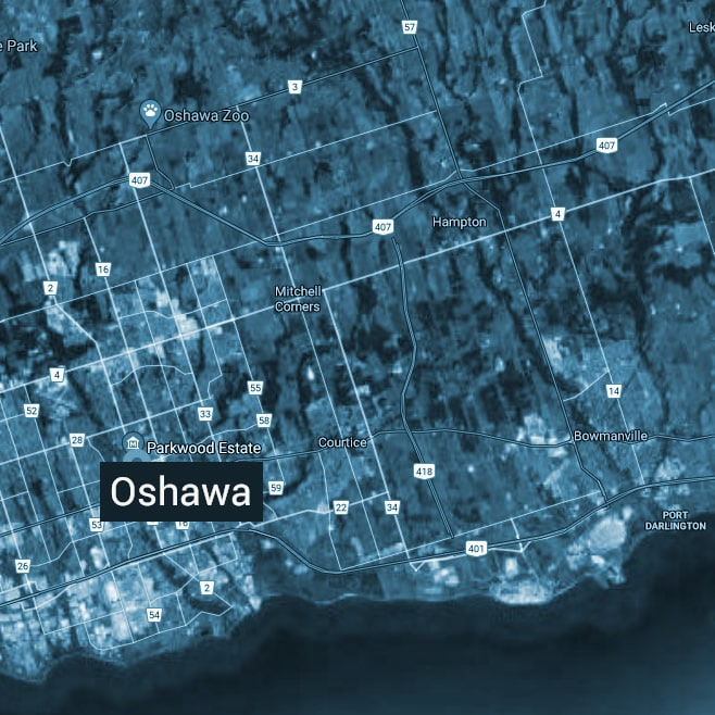 sell house fast in Oshawa for cash, in any condition