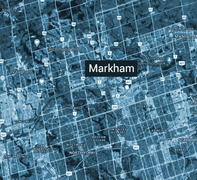 Sell Your House fast markham