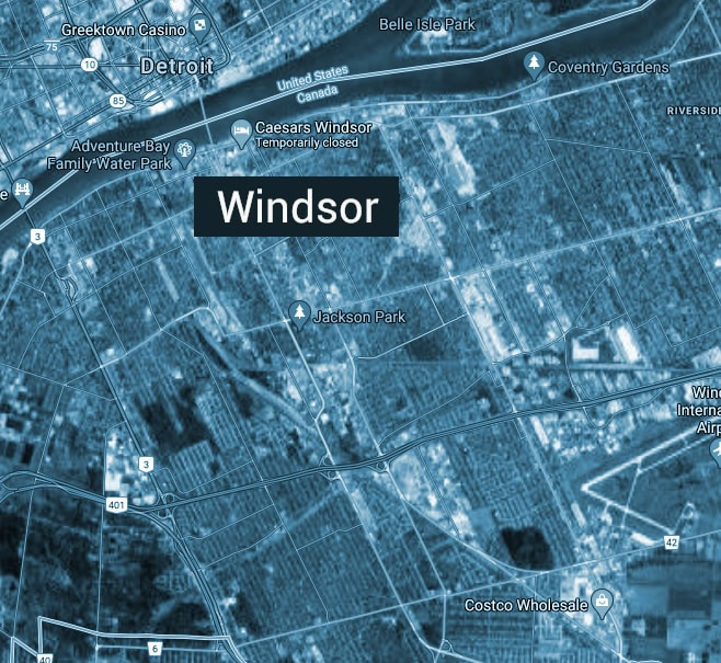 sell house for cash fast in Windsor
