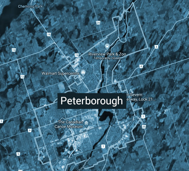 Sell House Fast Peterborough