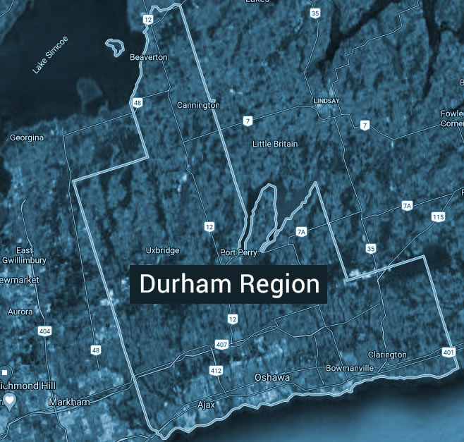 sell your house fast in Durham Region