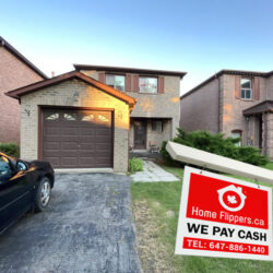 Ways to Sell Your House Fast for Cash