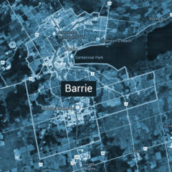 Sell your house fast in Barrie