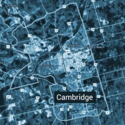 sell your house fast in Cambridge
