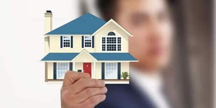 Home Flippers - Sell a House near you Fast for cash