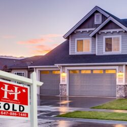 Fast house sale for cash