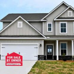 we buy sell house for cash in Waterloo