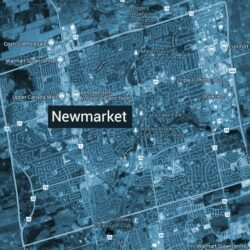 sell house for cash newmarket