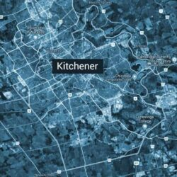 sell house fast in Kitchener for cash, in any condition