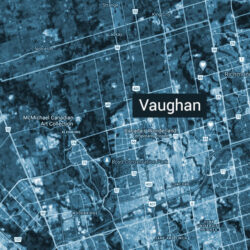 Sell your house fast in Vaughan