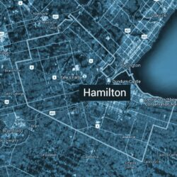sell your house fast in hamilton