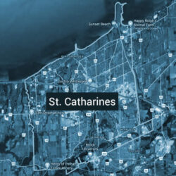 Sell your home St. Catharines
