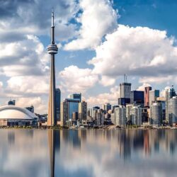 How to sell your Toronto house for cash fast