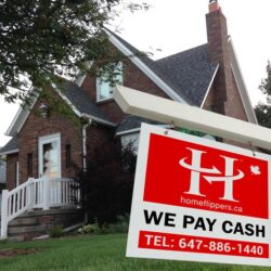 we pay cash for your house fast